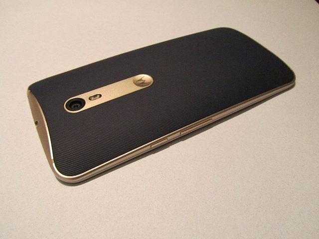 Moto X Pure Edition: Share Your Moto Maker Design-img_3705-1-.jpg