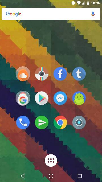 Moto X Pure Edition: Show us your home screens!-28797.jpg
