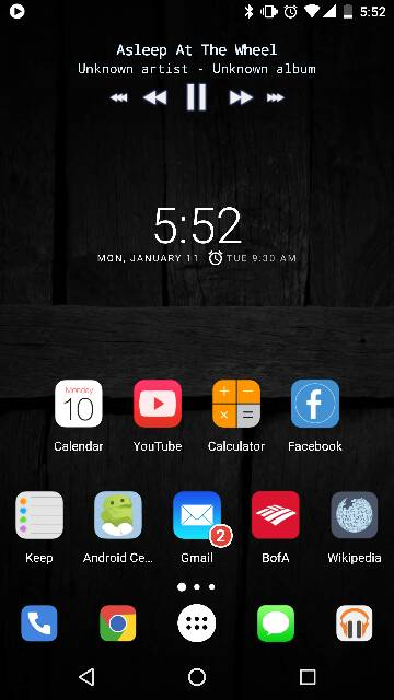 Moto X Pure Edition: Show us your home screens!-7219.jpg