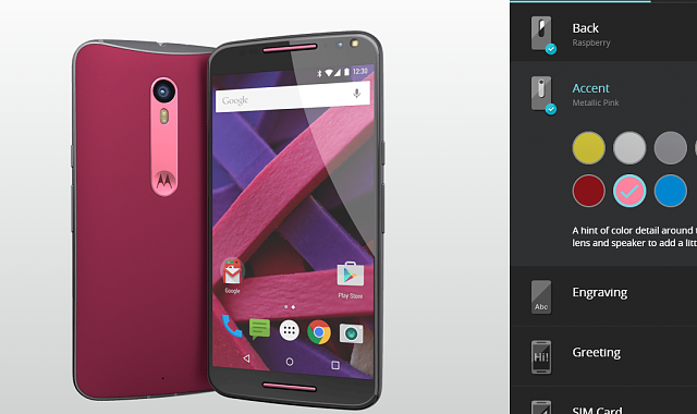 Moto X Pure Edition: Share Your Moto Maker Design-screenshot-113-.png