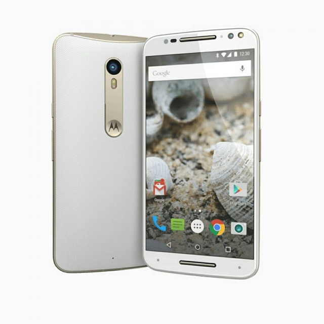 Moto X Pure Edition: Share Your Moto Maker Design-uploadfromtaptalk1452751887213.jpg