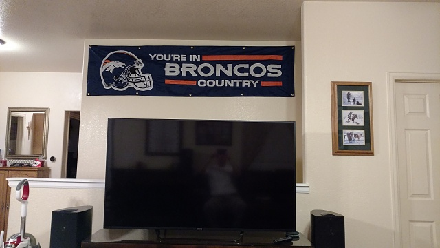 Post pictures taken with your Moto X Pure Edition here!-broncos_country_banner.jpg