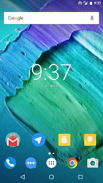 Moto X Pure Edition: Show us your home screens!-6282.jpg