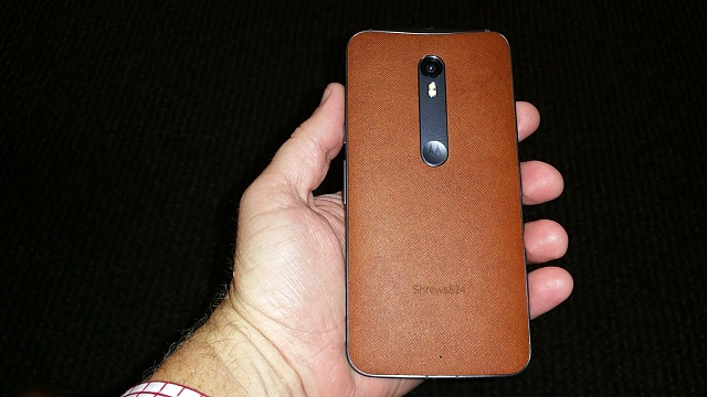 Leather back on Moto X Pure after 6 months-motoxpure1.jpg