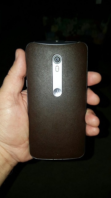 Leather back on Moto X Pure after 6 months-motoxpure2.jpg