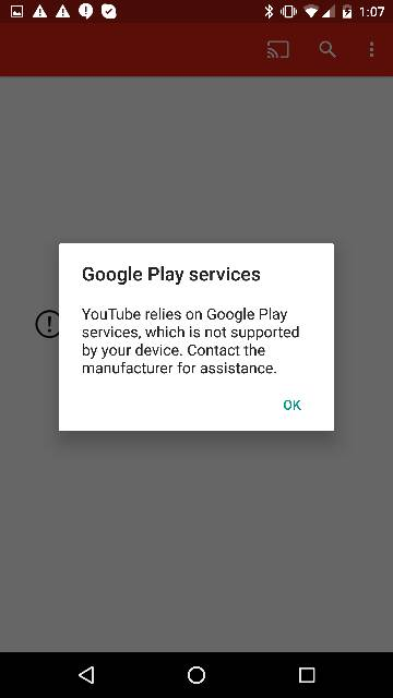 Google Play Services Not Working-78598.jpg