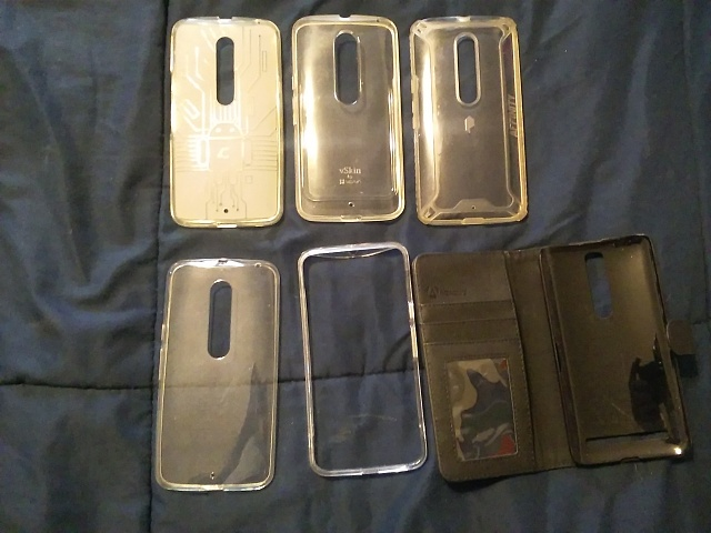 Free cases for the X pure-img_20160512_163103.jpg