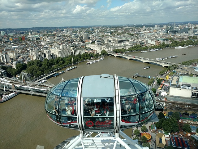 Post pictures taken with your Moto X Pure Edition here!-london-eye.jpg