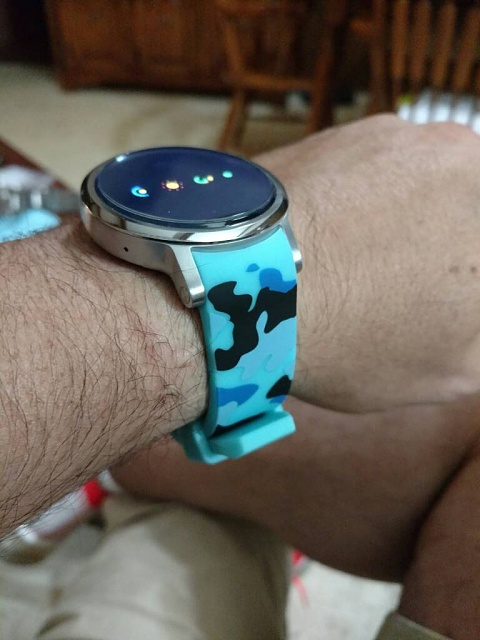 Moto 360 2nd Gen pairing with X Pure, help and advice-1473569569518.jpg