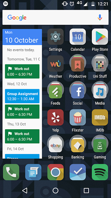 Moto X Pure Edition: Show us your home screens!-screenshot_20161010-002139.png