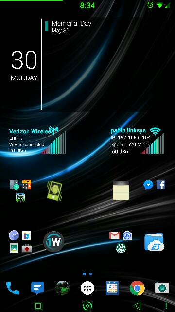 Moto X Pure Edition: Show us your home screens!-8928.jpg