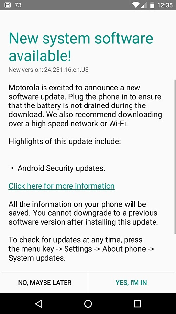Up to Dec 1st 2016 Security Patch Update being released-screenshot_21.jpg