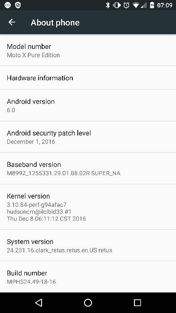 US Pure Nougat Is Finally Rolling Out!-302158.jpg