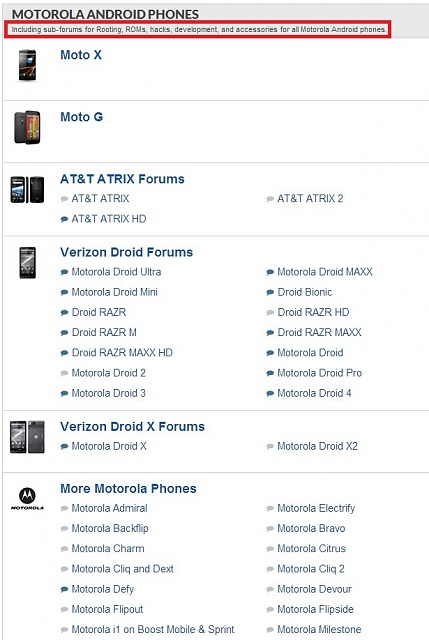 Moto X: Anybody else want a dedicated thread for rooting?-motox.jpg