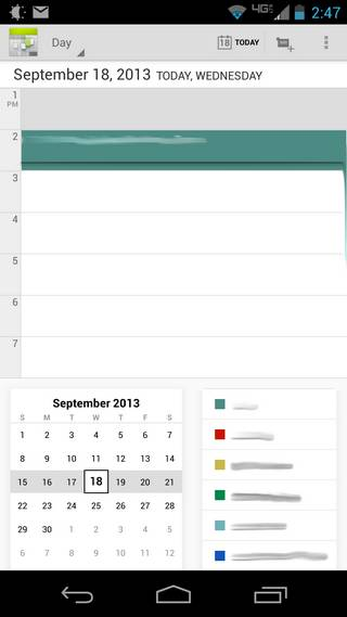 Xposed + App Settings = better calendar (root required)-screenshot_2013-09-18-14-47-59.jpg