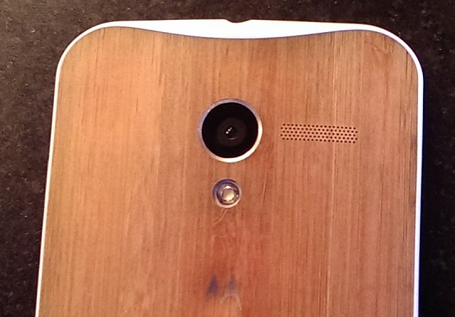 Observations on the Bamboo Moto X and switching from an HTC One-2-top-phone.jpg