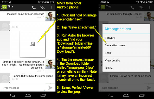 My workarounds for MMS photos not displaying-android-ss.png