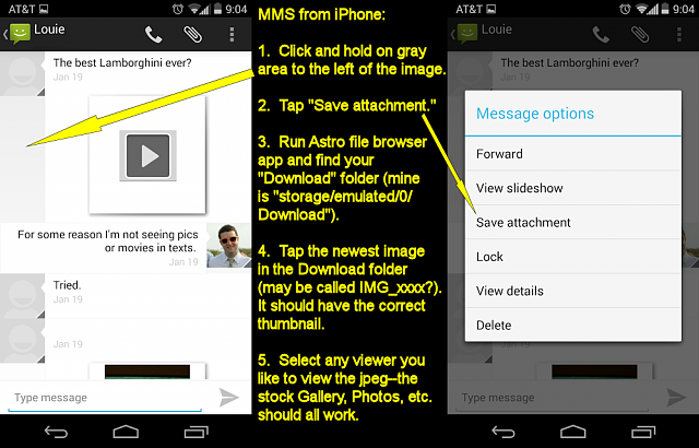My workarounds for MMS photos not displaying-iphone-ss.png