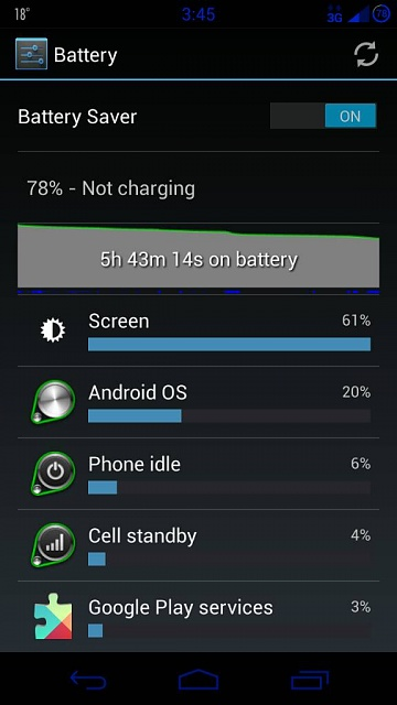 Thinking of switching to Android and a Moto X, have questions and need some help.-1393451201493.jpg