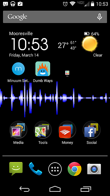 Downloaded An App And Other App Icons Changed Size-screenshot_2014-03-14-10-53-45.png