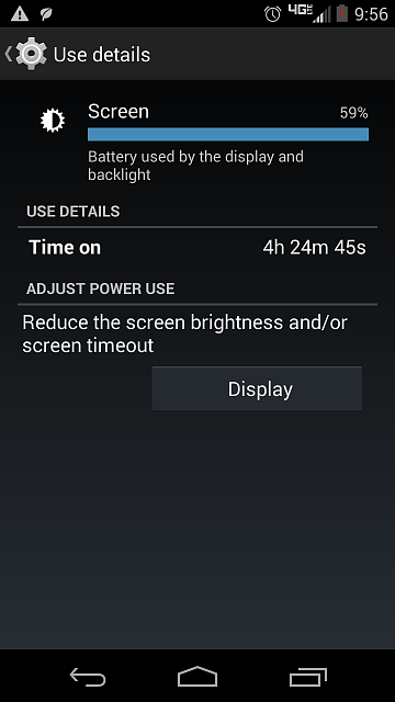 Moto X: How is the battery life??-screenshot_2014-04-09-21-56-11.png