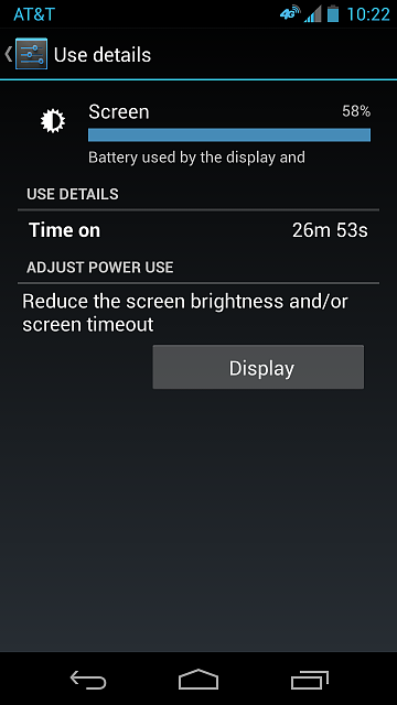 just got my moto x!  is this normal?-screenshot_2013-08-30-22-22-24.png