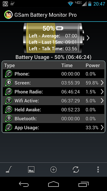 just got my moto x!  is this normal?-screenshot_2013-08-30-20-47-55.png