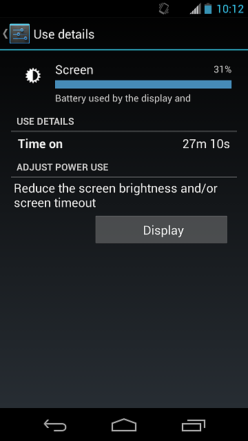 Battery: 100% to 88% in 1.5 hours with 5 min screen time-2.png