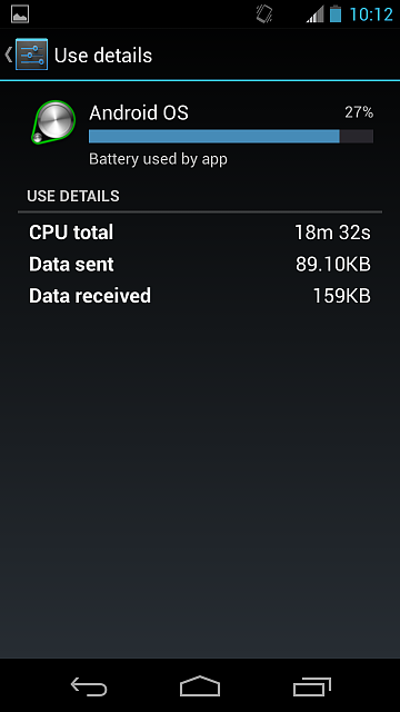 Battery: 100% to 88% in 1.5 hours with 5 min screen time-3.png