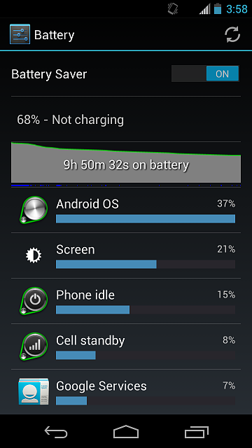 Battery: 100% to 88% in 1.5 hours with 5 min screen time-4.png
