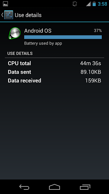 Battery: 100% to 88% in 1.5 hours with 5 min screen time-6.png
