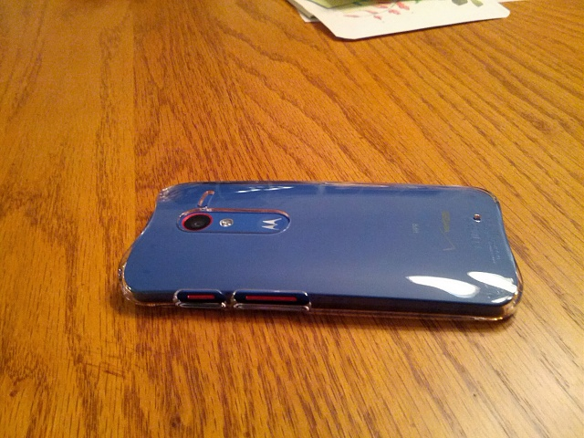 People with the color with a case, what is your fave case? And anyone found a crystal clear tpu case-img_20131114_193640.jpg