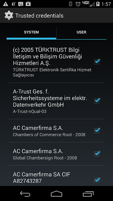 Trusted Credentials - Network may be Monitored-screenshot_2013-11-19-13-57-31.png