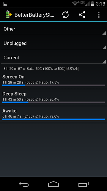 why is android wasting all my battery-screenshot_2013-12-05-15-18-30.png