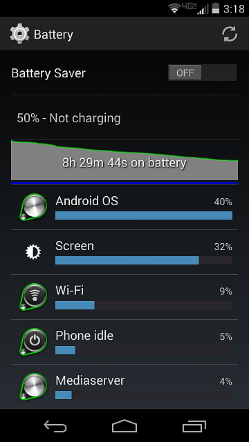 why is android wasting all my battery-screenshot_2013-12-05-15-18-10.png