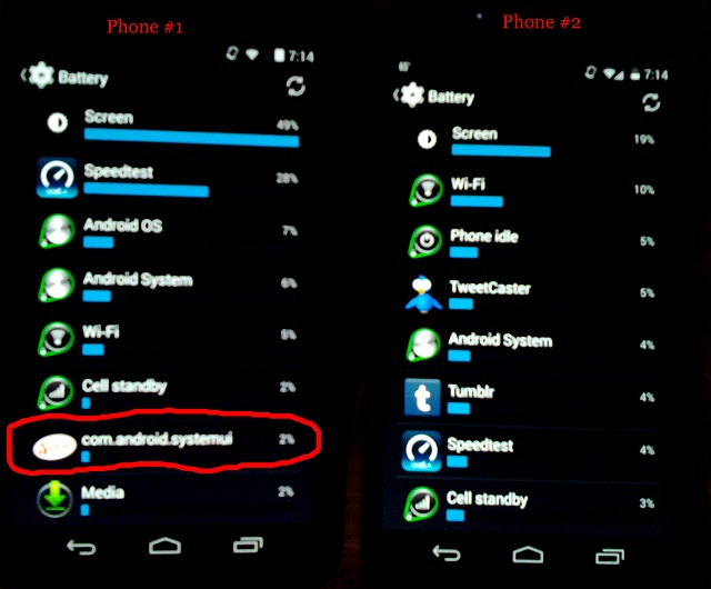 Two Moto X's, Different Results-systemui.jpg