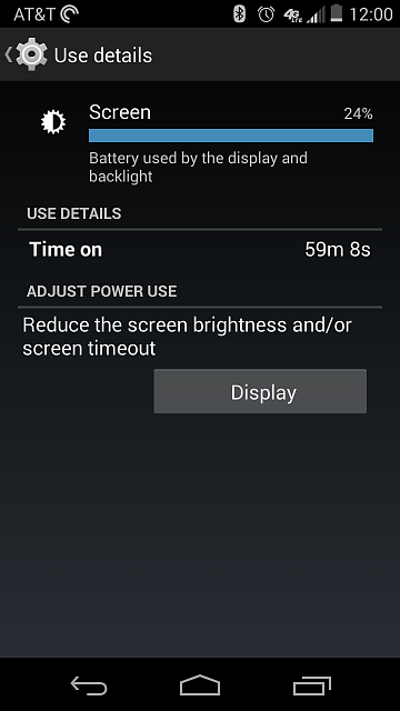 Defective battery? Android OS going nuts? Should I return?-screenshot_2013-12-25-00-00-25.png
