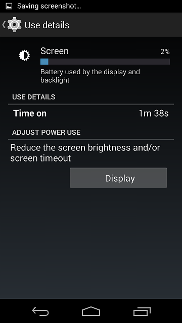 Defective battery? Android OS going nuts? Should I return?-screenshot_2013-12-26-06-52-27.png