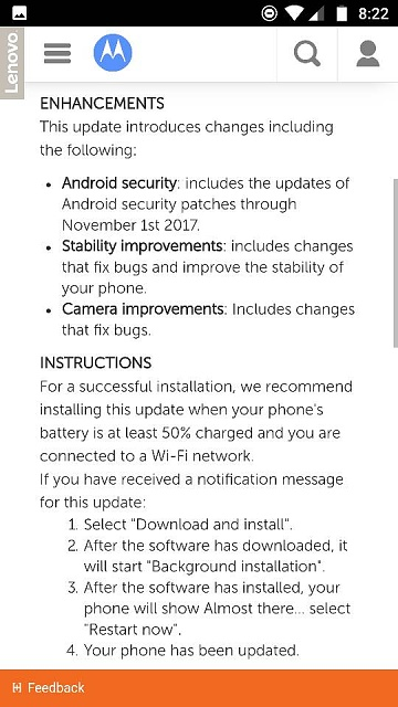 System update includes Nov security patch and camera improvements-771596984.jpg