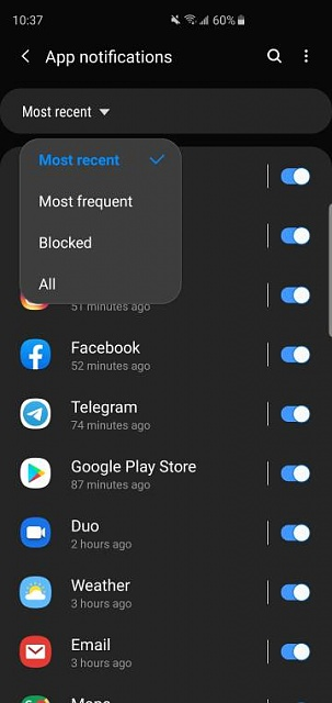 Missing Notifications-screenshot_20190627-223747_settings.jpeg