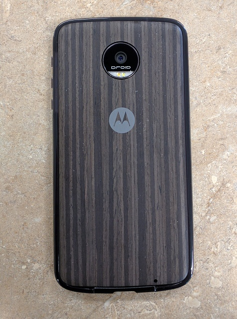 Bumper Cases for the Moto Z Force-zback-small.jpg
