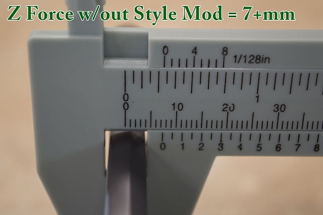 Z Force Thickness with & without Style Mod-zforcenostylemodthickness.jpg