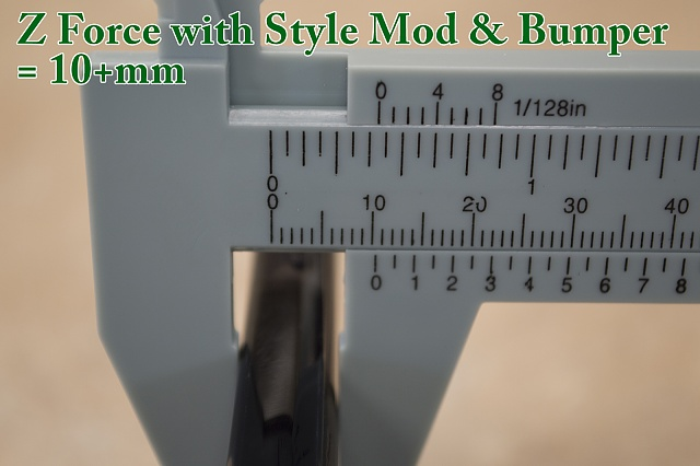 Z Force Thickness with & without Style Mod-zforcestylemodandbumperthickness.jpg