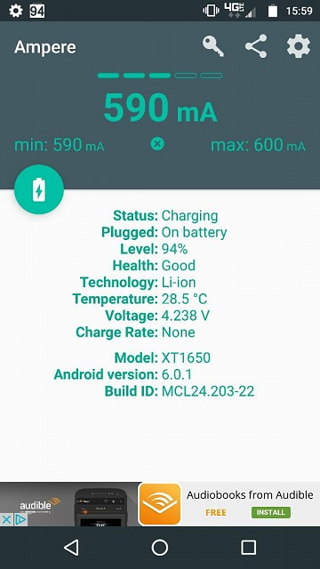 Does the Moto Z have Quick Charge 2.0/3.0 support?-1470258522138.jpg