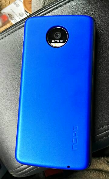 Screen Protectors for the Moto Z Force-454.jpg