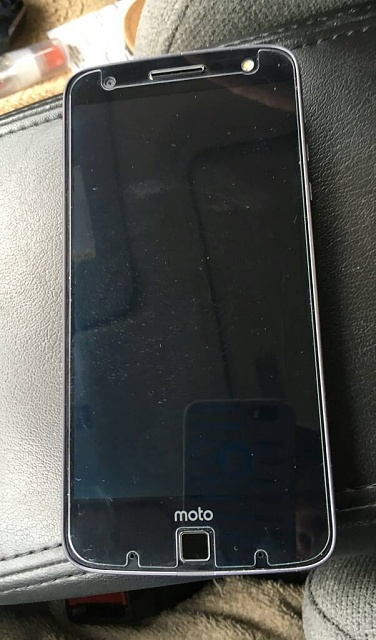 Screen Protectors for the Moto Z Force-82.jpg