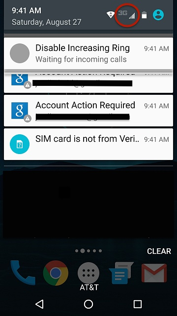 What happens if I drop an AT&T sim in this phone after buying it for full price?-att-sim-3g.jpg