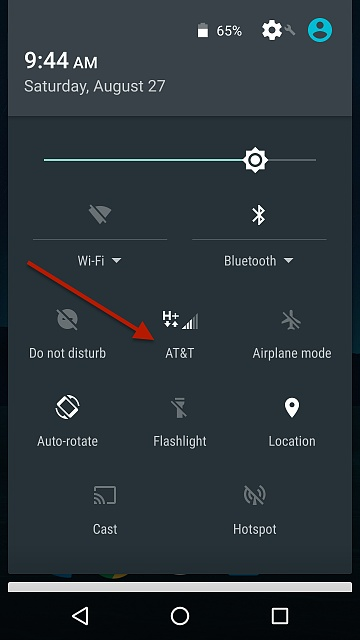 What happens if I drop an AT&T sim in this phone after buying it for full price?-z-shade-down.jpg