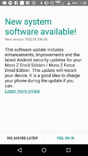 New update for moto z and z force-7621.jpg