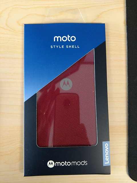 Finally!!! Back cover is here!-red-style-shell-package.jpg